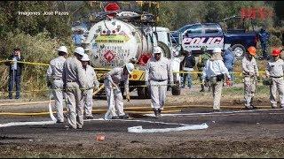 Download Video Van 73 muertos por tragedia en Hidalgo, hay 59 carpetas de investigación: Omar Fayad MP3 3GP MP4