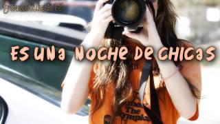 Miley Cyrus -G.N.O (Traducida al español)