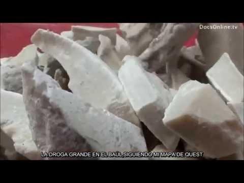 UGK - Cocaine (Ft. Rick Ross) subtitulada al español