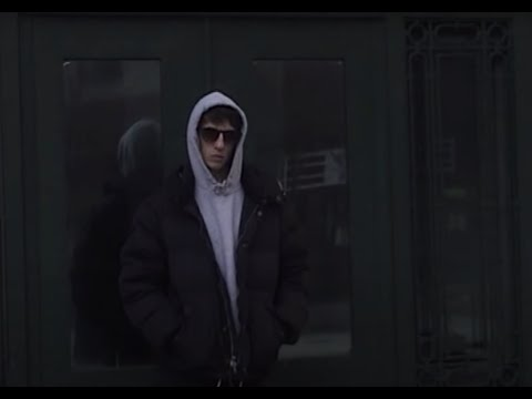 "WICCA PHASE SPRINGS ETERNAL - ""IN PROVIDENCE"" OFFICIAL MUSIC VIDEO"