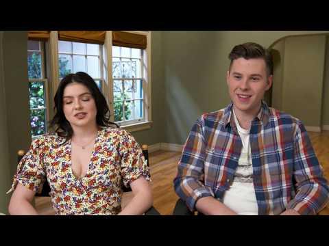 Modern Family Series Finale - Farewell Featurette