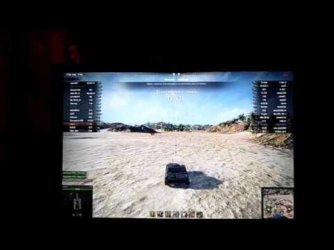 Во время игр виснет изображение и заикается звук
