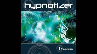 Isaak Hypnotizer - Mysterious Abduction