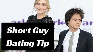 Uber + Best Short Guy Dating Advice Ever