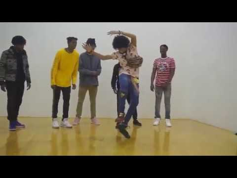 NEW Ayo and Teo Dance Compilation 2019|Best Dance Moves 2019