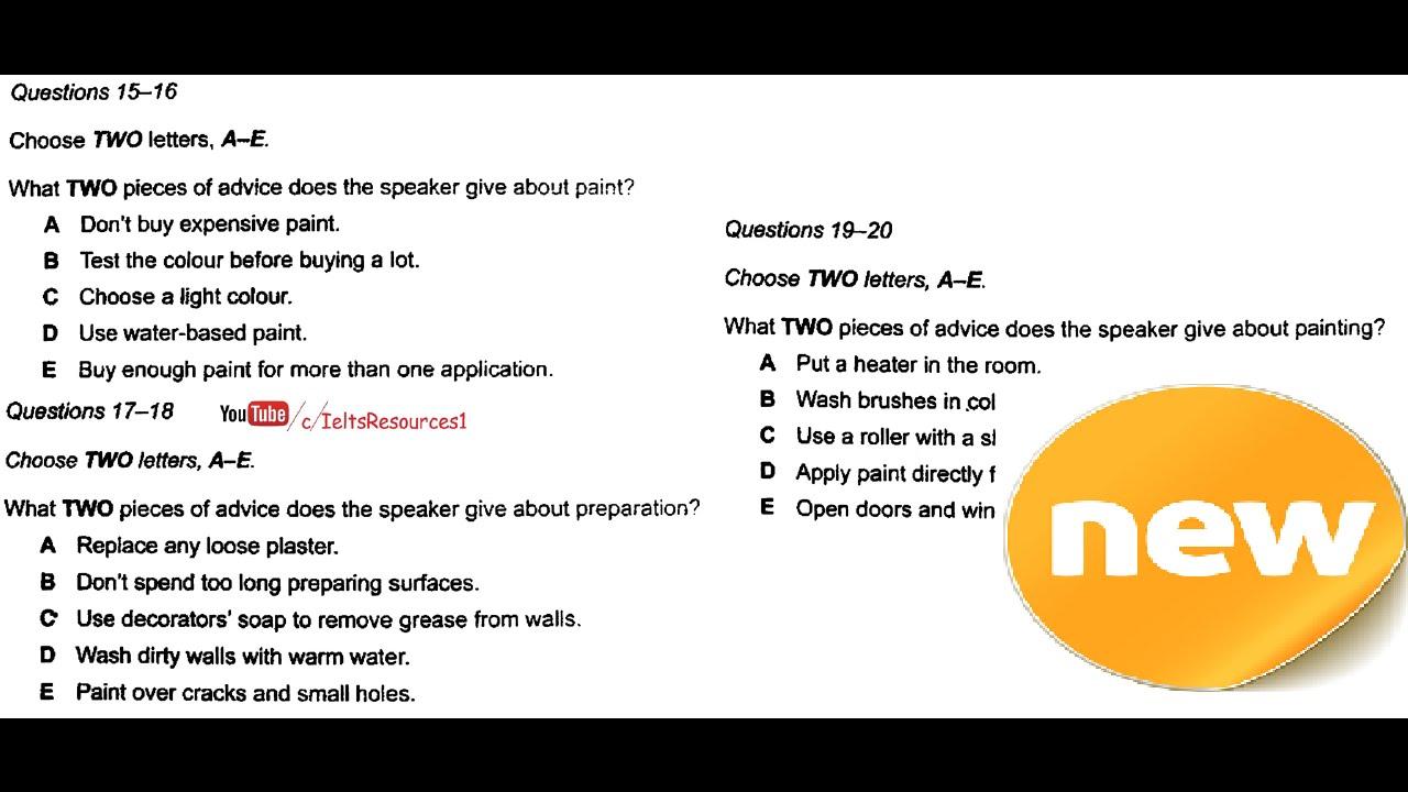 how to get 7.5 in ielts exam