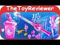 Of Dragons Fairies And Wizards Magical Pixie House Fairy Wand Unboxing Toy Review By TheToyReviewer mp3