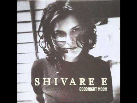 Shivaree - Goodnight Moon