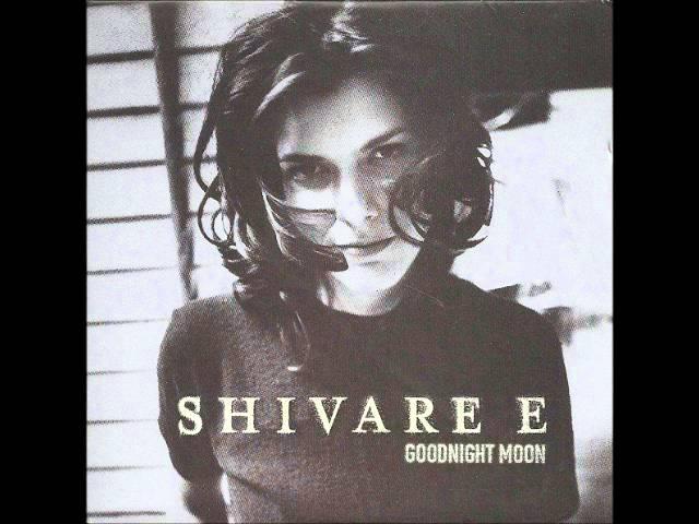 shivaree-goodnight-moon-bilincaltim