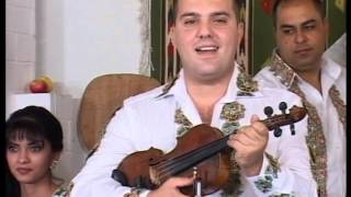 Cosmin Streata - Leana mea, Lenuta mea - Muzica populara 2014 - HD Download