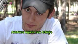 Haylaz & Serzenish - Hasretinin Drami 2013