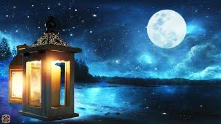 Calming Sleep Music, Fall Asleep Faster, Beat Insomnia, Let Go of Worries Before Sleep