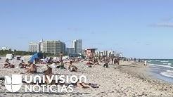 Miami, La peor ciudad para vivir en Estados Unidos?