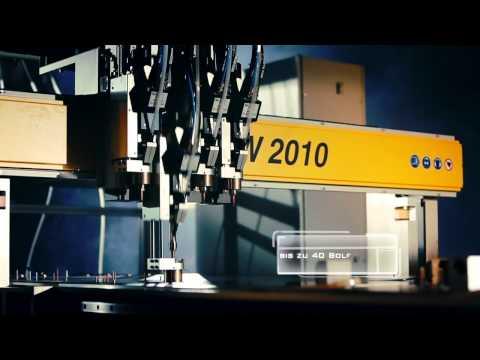 hbs_bolzenschweiss-systeme_gmbh_&_co._kg_video_unternehmen_präsentation