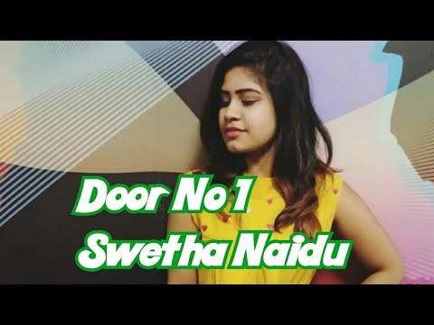Door Number | Oopiri ~ Swetha Naidu