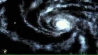 Depeche Mode- Memphisto-.- [Cosmic Horror] Marius Martin Gore Hd 1080p