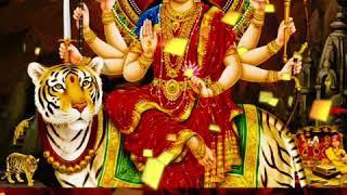 Durga Saptashati Chandi Path In Sanskrit