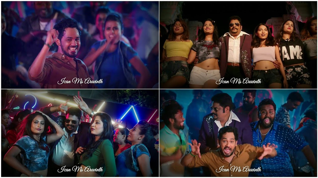 Download Birthday Songs In Tamil Movies Mp3 Free Download MP3, 3GP, MP4