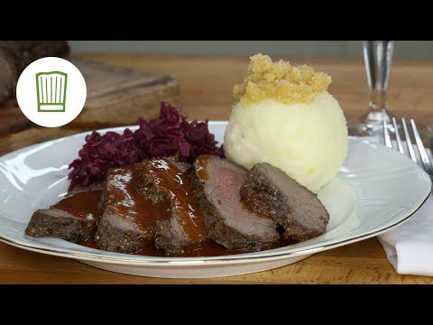 sauerbraten-mit-rotkohl-und-knödel- -chefkoch.de