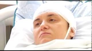 видео Гематома головного мозга: причины, симптомы, лечение, прогноз
