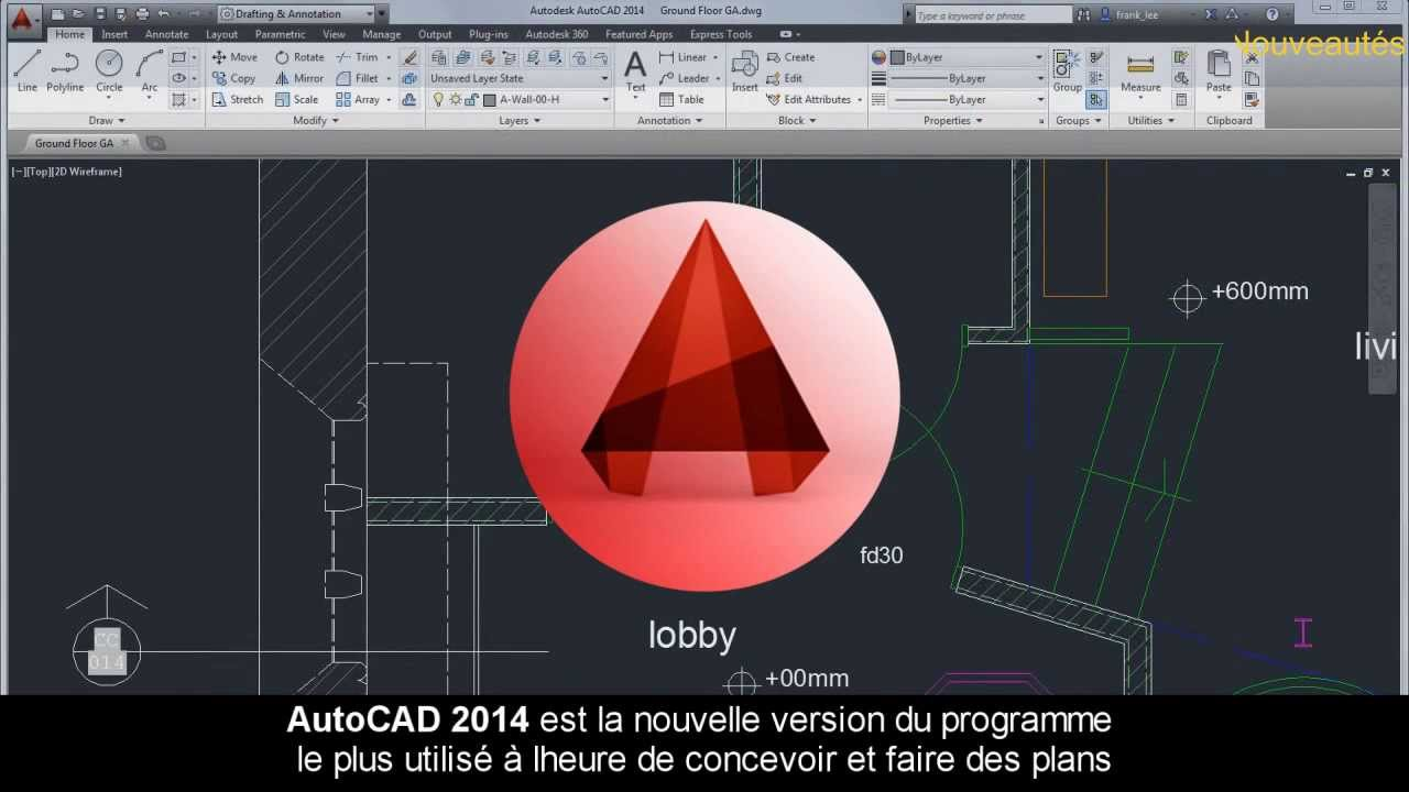 Image Result For Telecharger Autocad Gratuit Avec Crack Startimes