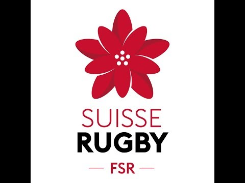 Suisserugby Test Match: Suisse A v Agronomia Lisbon