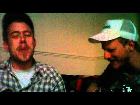 Western Union - Sam Russo + James Hull