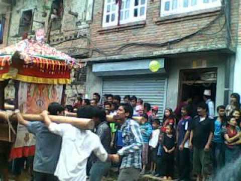 Image result for balambu jatra