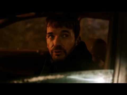 Фарго (Лорн Малво) - Потому что по некоторым дорогам лучше не ездить