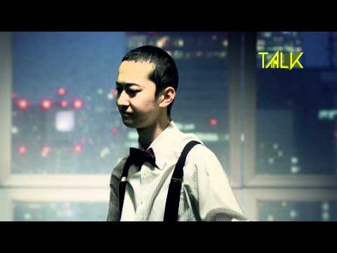 "KEYTALK ""MABOROSHI SUMMER""【PV】"