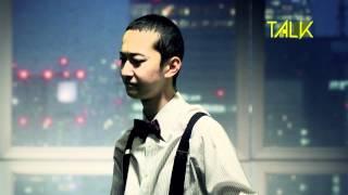 KEYTALK『MABOROSHI SUMMER』 -2000枚限定マキシシングル「KTEP2」収録-...