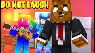 I Got The Horses In The Back MEME Minecraft Do Not Laugh (Try Not To Laugh)   JeromeASF
