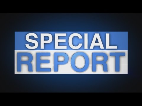 RADYO INQUIRER 990 TELEVISION SPECIAL REPORT (Oct. 08, 2016)