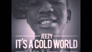 Young Jeezy - It
