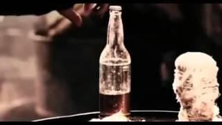 The Titans - Rasa Cinta ( Official Video )