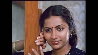 Movie : Sindhu Bhairavi Music : Ilaiyaraaja Production : Kavithalayaa Productions Director : K. Balachander Starring : Sivakumar, Suhasini, Sulakshana, Delhi ...