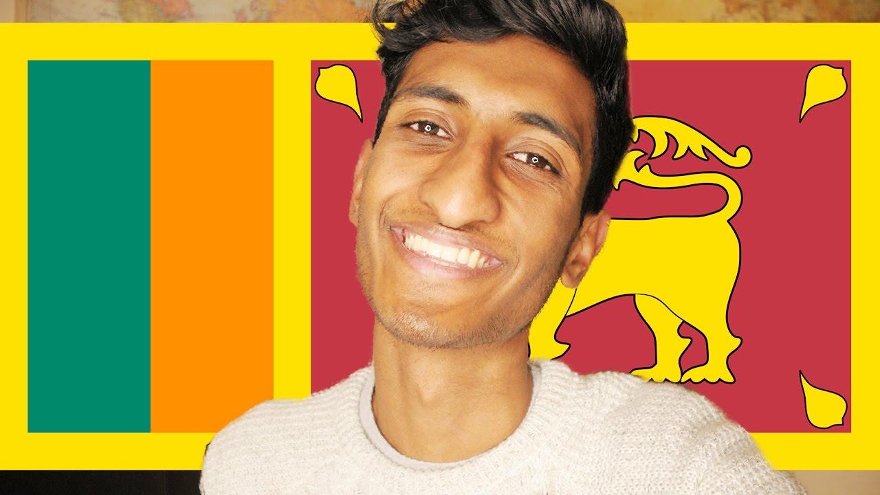 sri lankan tamil dating uk
