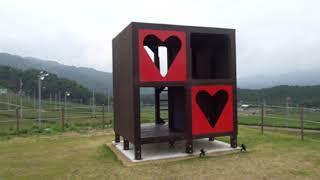 【日本遺産】日本緑茶発祥の地・宇治田原 永谷宗円翁の生家を訪ねる Japan's green tea birthplace