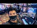 Me enamore de ti, Chayanne en el Morongo casino - YouTube