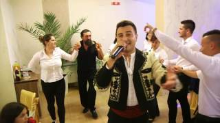 Valentin Sanfira Program de nunta