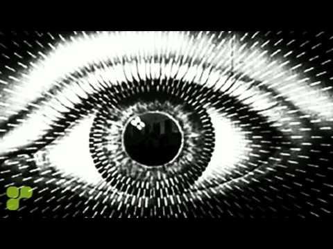 UNION JACK - TRICLOPS - Platipus Records 2009