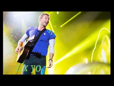 5 Cover Piano Terbaik Lagu Coldplay Yang Enak Didengar Sambil Kerja