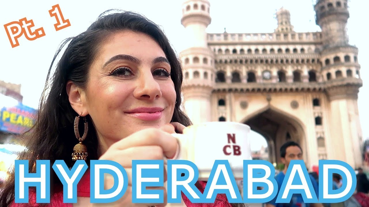 HYDERABAD TRAVEL VLOG: THINGS TO DO WITH MERCURE HYDERABAD KCP | TRAVEL VLOG IV