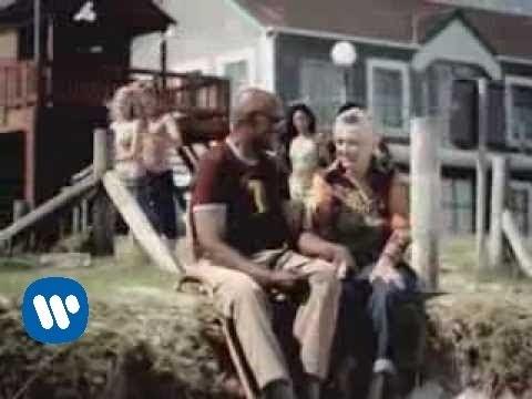 Laura Pausini - De tu amor (Official Video)