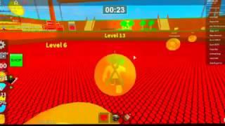 ripull minigames - roblox - mi saludo a youtube