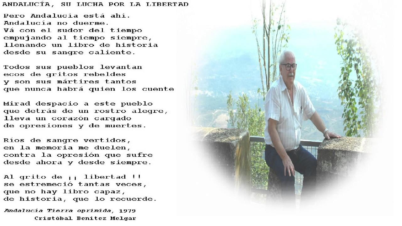 Caminate No Hay Camino Letra De Antonio Machado Youtube
