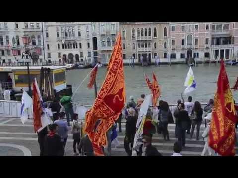 17 settembre 2013 - Il giorno della vergogna in Veneto from YouTube · Duration:  6 minutes 37 seconds