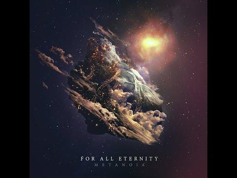 For All Eternity - Metanoia [Full Album Stream]