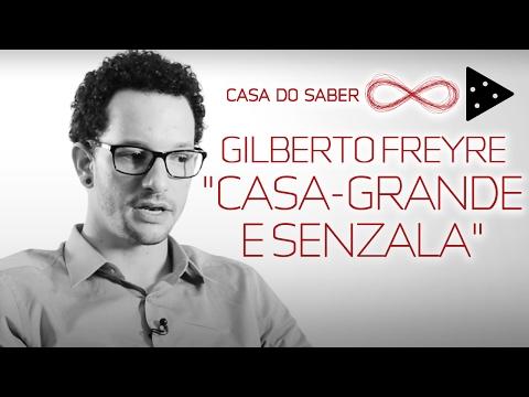 CLÁSSICOS PARA DESVENDAR O BRASIL: