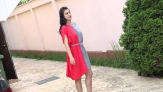 Second Skin Clothing Biju dress 2 colours